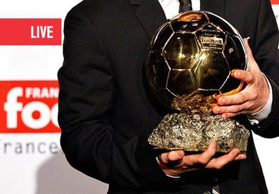 Sport/Football : Il n'y aura pas de Ballon d'Or France Football en 2020...