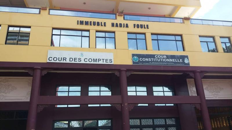 Cour-Constitutionnelle-img