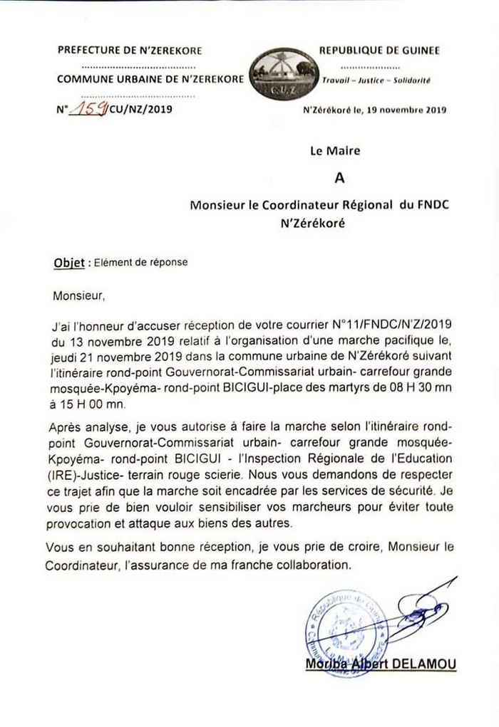 Courrier-reponse-mairie-zaly