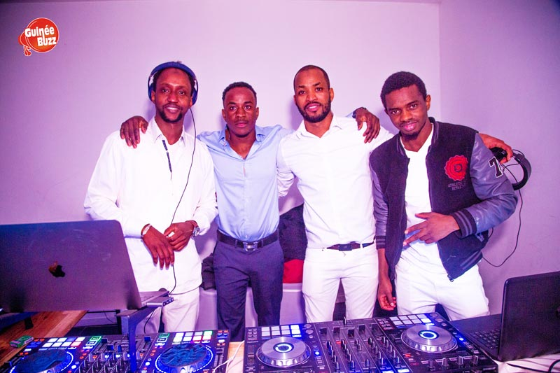 ac224-dj-african-white-party