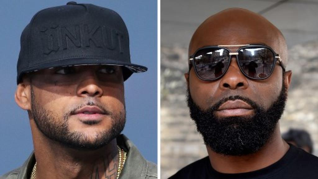 booba-vs-kaaris-ring-boxe