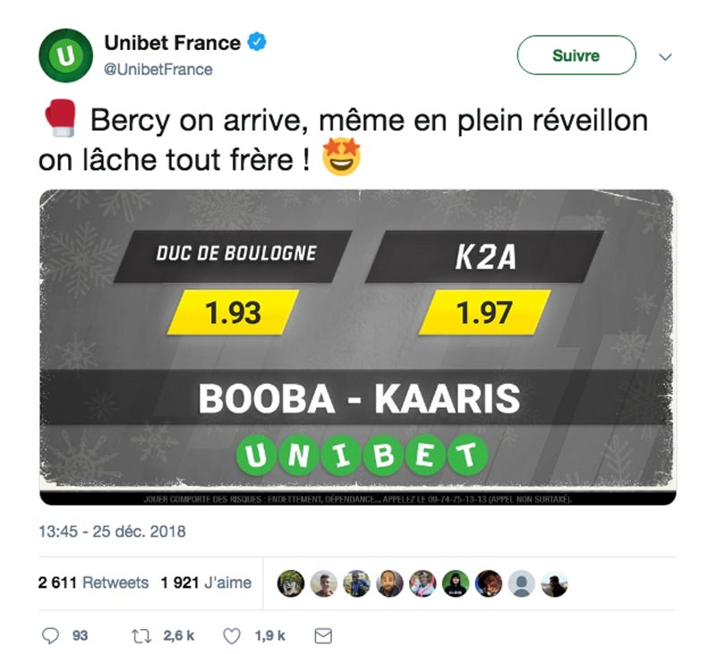 booba-vs-kaaris-unibet-france
