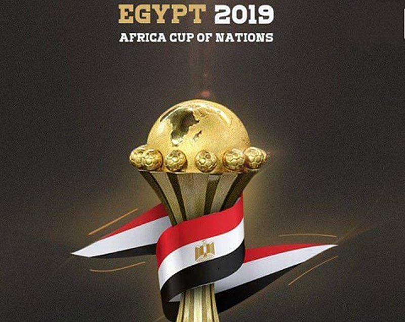 can2019-egypte