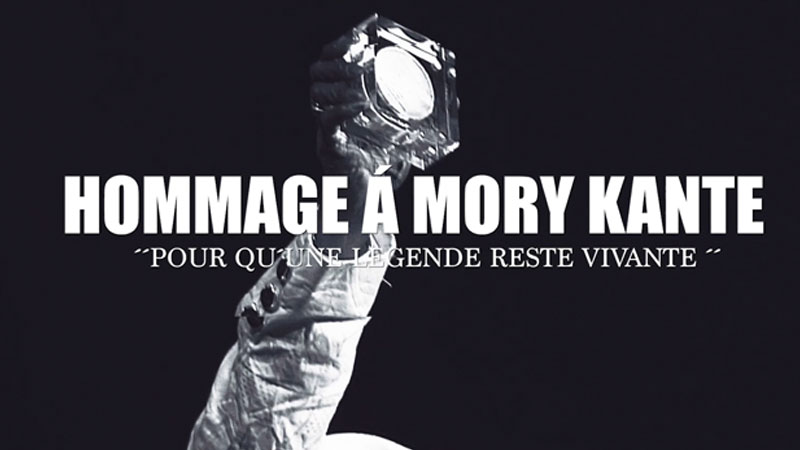 clip-hommage-mory-kante