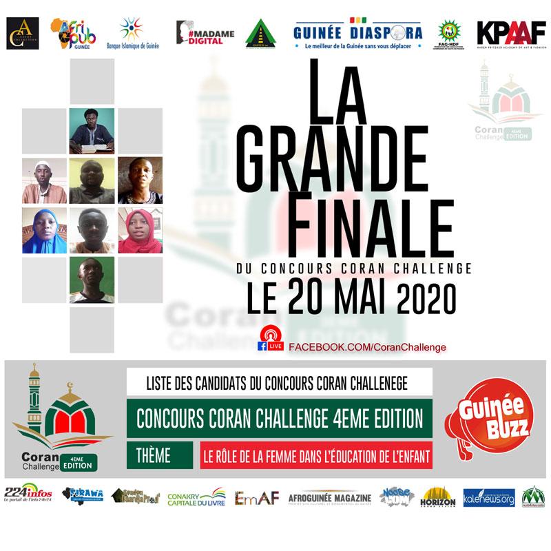 coranchallenge-finalistes-2020