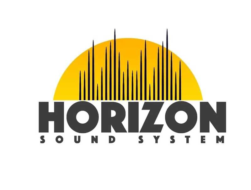 covid19gn-horizon-sound-system