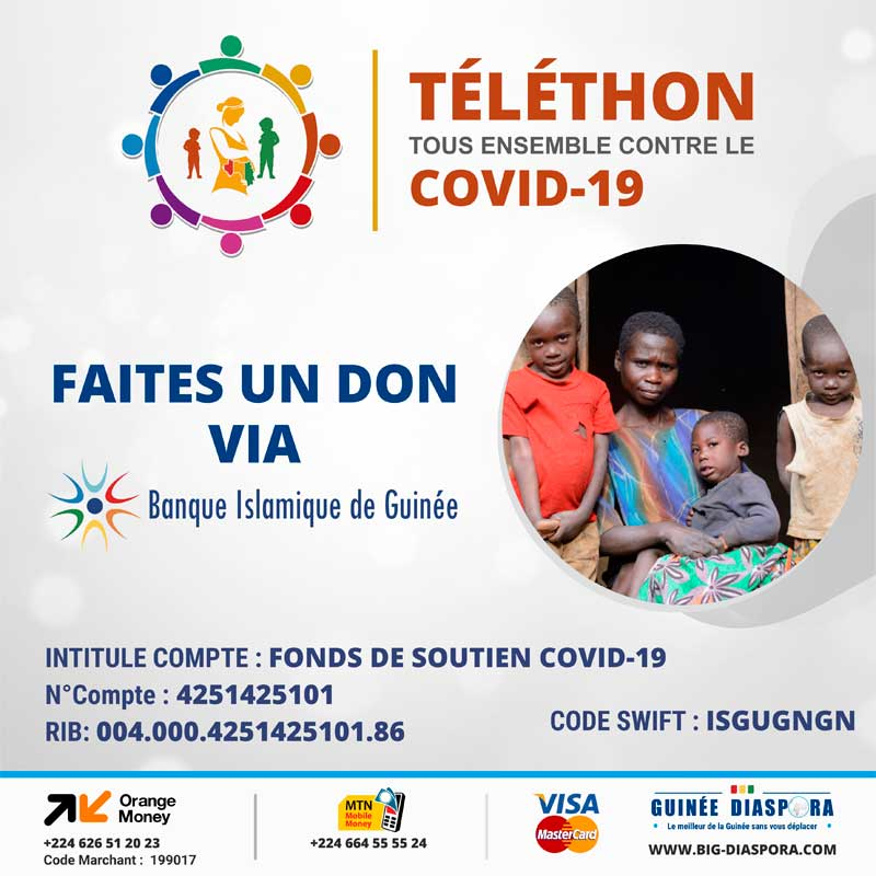 covid19gn-telethon-dons