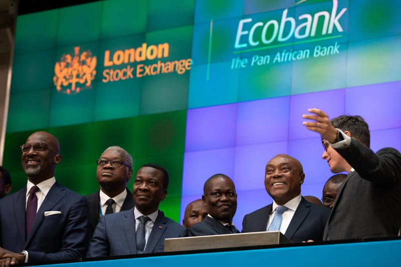 ecobank-london-stock-exchang