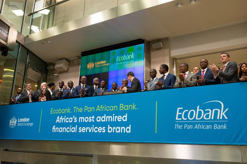 ecobank-london-stock-exchange