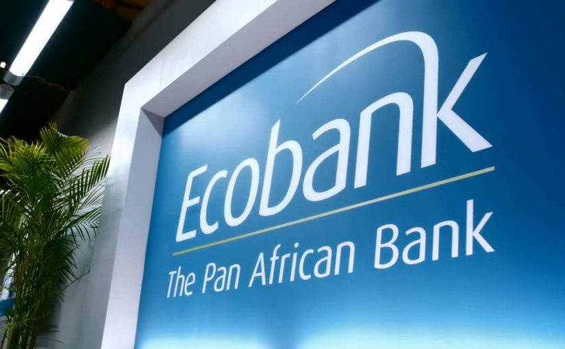 ecobank-system-bancaire