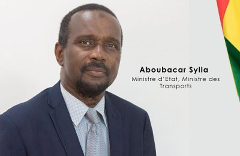 fin2018-aboubacar-sylla