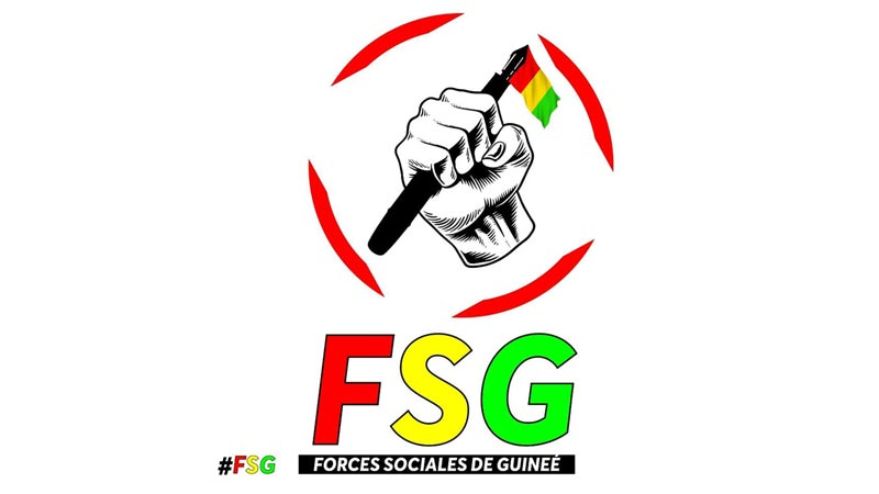 forcesgn-logo