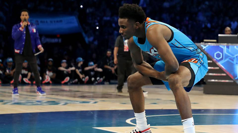 hamidou-diallo-nba-champion-du