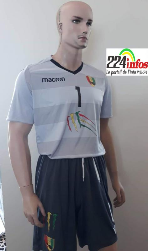 maillot-2
