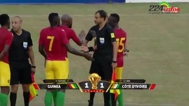 match-guinee-cotedivoire-ckry