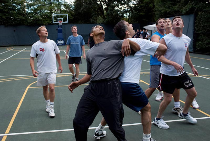obama-basketball-gettyimages