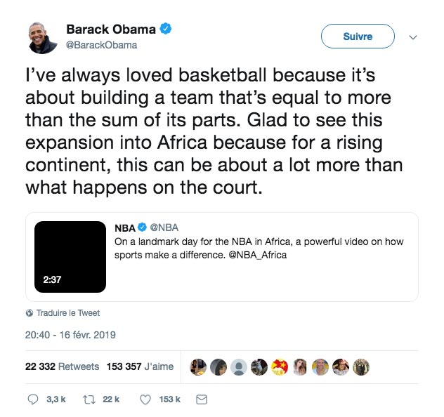 obama-basketball-ligue-africa