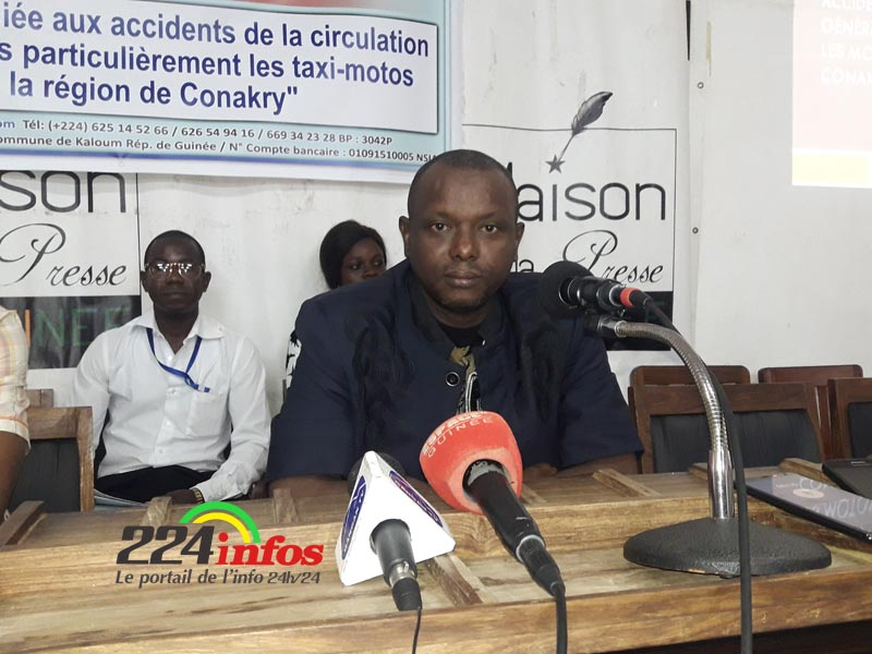 ogc-accident-conakry