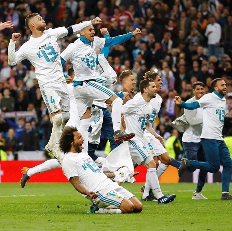 real-madrid-qualif-finale-ldc