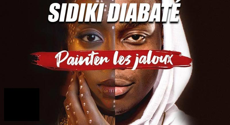 sidiki-diabate-painter-les-jaloux