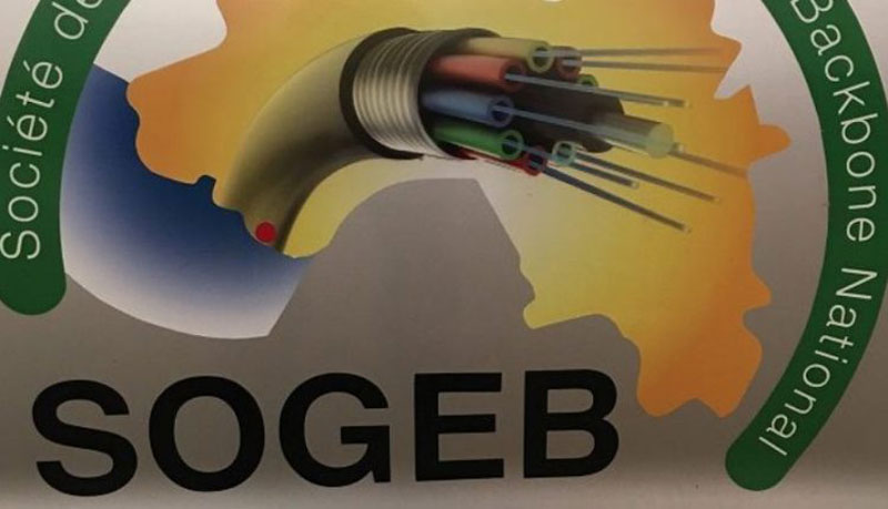 sogeb-debit-internet